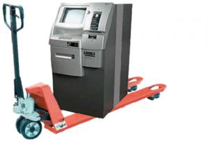 perevozka-bankomatov