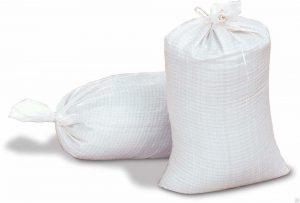 Мешки полипропиленовые для товара